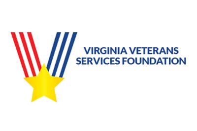Smithfield Foundation supports homeless vets - NRVNews