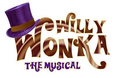 Auditions for Willy Wonka Musical