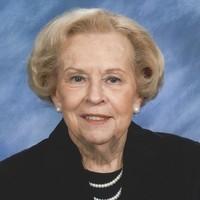 Cirelli, Peggy Hornsby