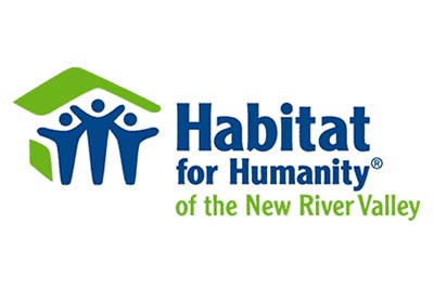 Habitat For Humanity Needs People