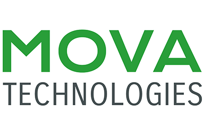 Griffith to Host MOVA Technologies of Pulaski at D.C. Event