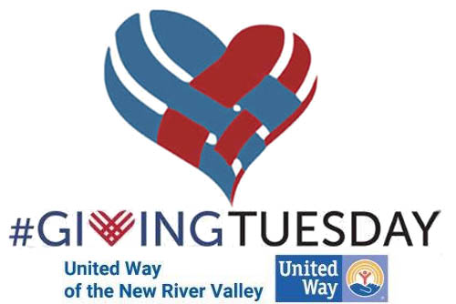 GivingTuesday Results from United Way