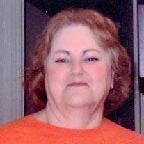 Breen, Rhonda Allen