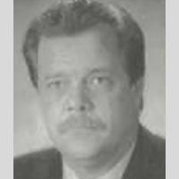 Lynch, Robert Dennis