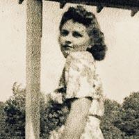 Mutter, Ruby G.