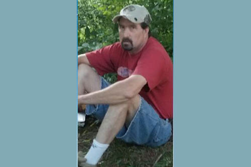 Missing Christiansburg Man Located