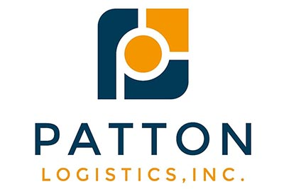 Patton Logistics to bring jobs to Pulaski County
