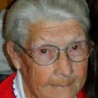 Stilwell, Jennie Lou Gravely