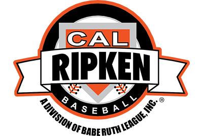 3/2: Cal Ripken Baseball Registration Starts