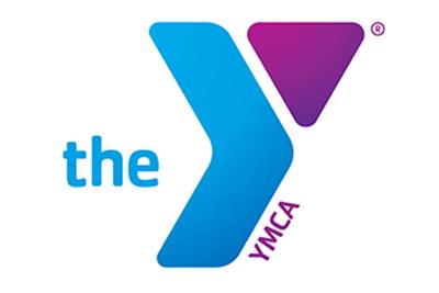 Pulaski YMCA Announcement