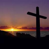 Good Friday/Easter Closings