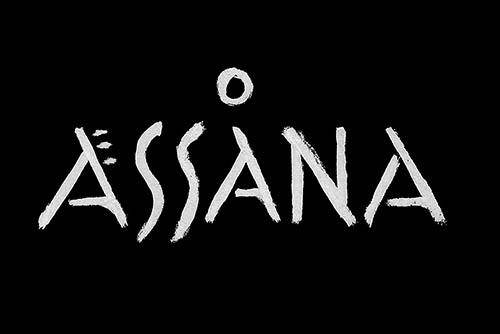 3/28: Assana Movie Premier Cancelled