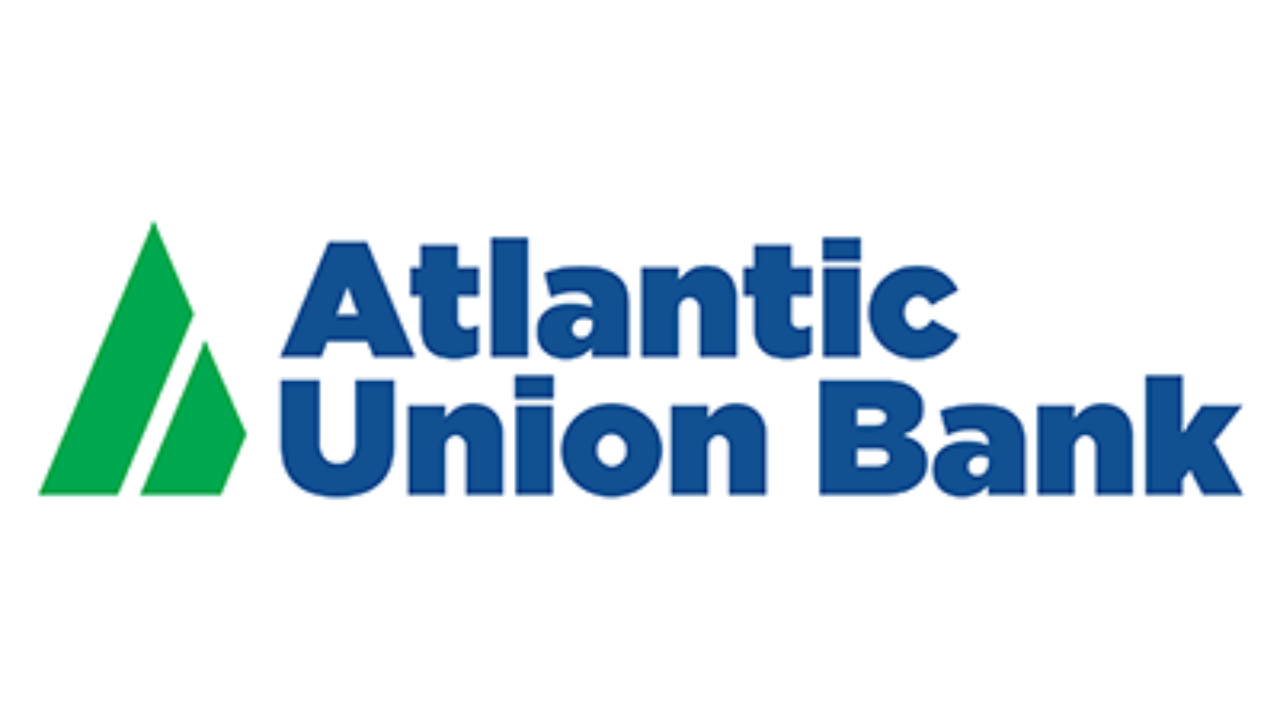 Union bank investment services llc burg altrathen hotel und pension and investments