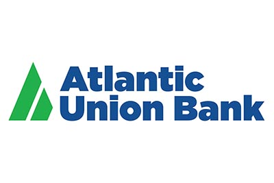 Atlantic Union Branches Drive-Thru Only