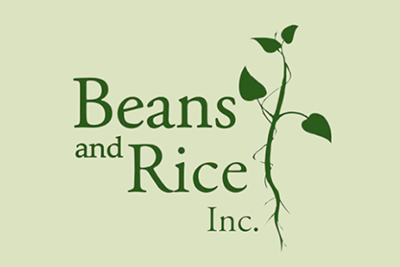 Beans and Rice Update