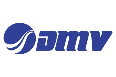 Virginia DMV to Offer Appointments and Walk-in Service 26