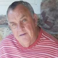 Duncan, Jerry Wayne