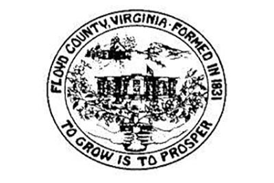 Floyd County Social Services Closed