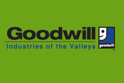 Goodwill Donation Centers to Collect PPE