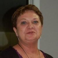 King, Ann Marie Lilly
