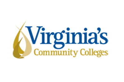 NRCC May 2020 Commencement Canceled