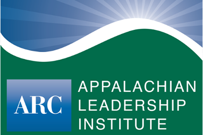 Appalachian Leadership Institute Applications