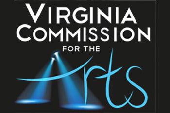 Virginia CARES Emergency Relief Grant
