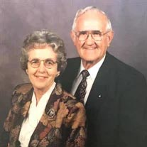 Meredith, Dorothy Wimmer