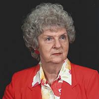 Sowers, Betty Gunter