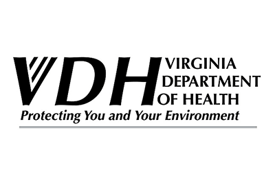 Phase 1B Vaccinations Begin January 11