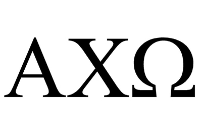 Alpha Chi Omega Makes Chapter History