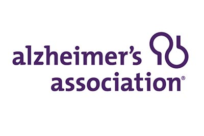 Celebrating Mother's Day with Alzheimer's