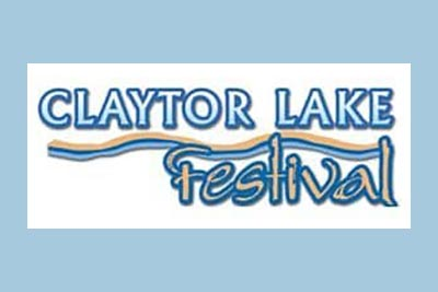 Claytor Lake Festival Cancelled