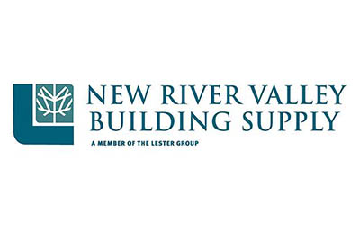 New River Valley Building Supply Opens in Christiansburg