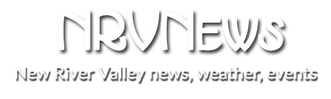 NRVNews