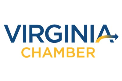 Blueprint for Getting Virginians Back to Work Initiative