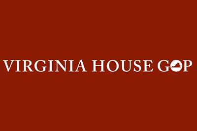 House Republican Leadership Mask Edict