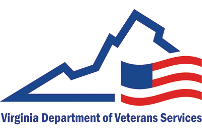 Veterans Services Reopening June 29 12