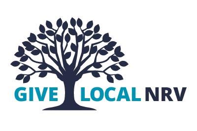 6/24: Donate to Mountain View Humane 2