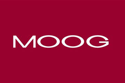 Army Awards $9.36 Million Contract to Moog 8