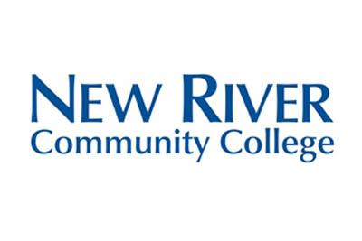 NRCC to hold Drive-Through Food Collection
