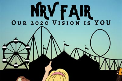 NRV Fair in Dublin Cancelled