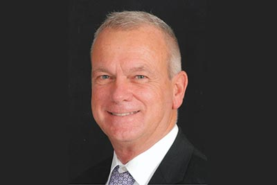 First Bank & Trust Company Welcomes Steve Johnson