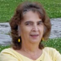 Sexton, Brenda Raines