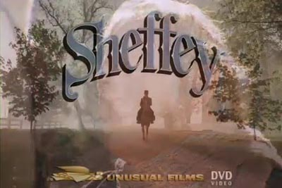 Sheffey Film to be livestreamed