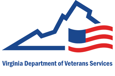 Veterans Services Continues Phased Reopening