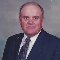 Hubbard, Sr, Dallas Leon