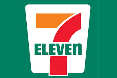 We're Open! New 7-Eleven Christiansburg