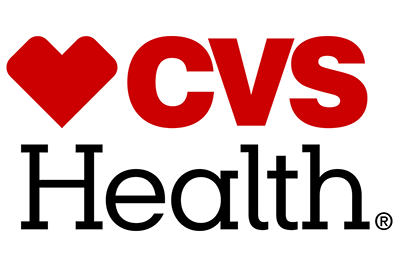 CVS Health to Begin Administering COVID-19 Vaccines 36