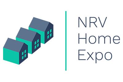 2020 NRV Home Expo Goes Virtual
